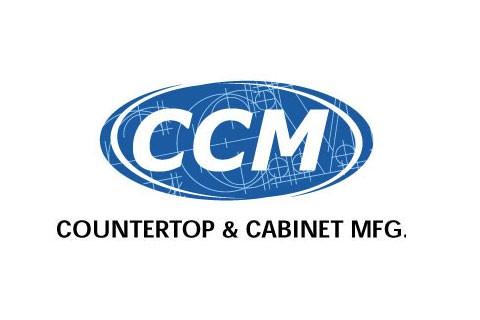 CCM Countertop & Cabinet Manufacturing
