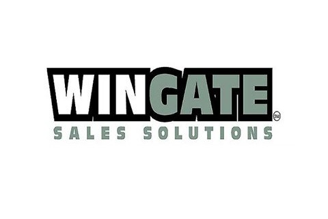Wingate Sales Solutions, Inc.