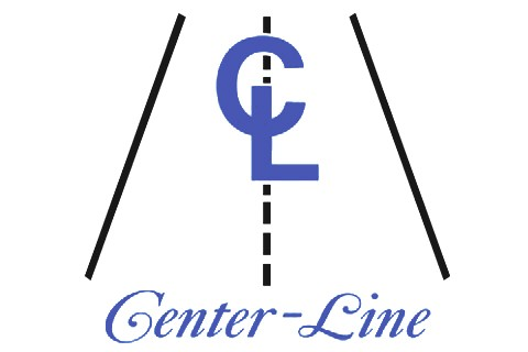 Center-Line Trailers, Inc.