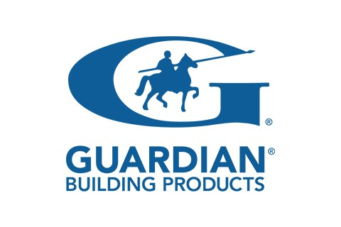 Guardian Building Products
